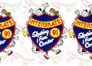 interskate 91