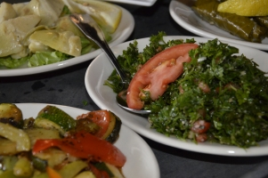 Nadim's